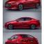 ชุดแต่งรอบคัน Mazda 2 ค่าย OAP (2014-ขึ่นไป) thumbnail 1