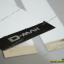 เสากลาง (2 ประตู) All New D-MAX (2012-ขึ่นไป) thumbnail 1