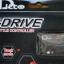 คันเร่งไฟฟ้า SP12 All New D-max ตรงรุ่น (2012-ขึ่นไป) thumbnail 3