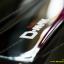 กันสาด ดำ (4 ประตู) All New D-MAX (2012-ขึ่นไป) thumbnail 2