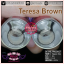 Teresa Brown thumbnail 2