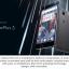 ONEPLUS 3 6GB/64GB thumbnail 3