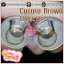 Cocoro 4Tone Brown Effect.18 thumbnail 2