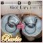 Alice Gray thumbnail 2