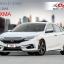 ชุดแต่งรอบคัน New Civic ค่ายOAP (2016-ขึ่นไป) thumbnail 1