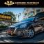 ชุดแต่งรอบคัน Mazda 2 ค่าย Jap (2014-ขึ่นไป) thumbnail 3