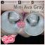 Mini Ava Gray thumbnail 2