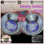 Sweety Galaxy Violet thumbnail 2