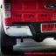 คิ้วล้อ 4 นิ้ว Ford Ranger (2 ประตู) จำนวน 6 ชิ้น (2012-ขึ่นไป) thumbnail 9