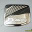 ฝาปิดถังน้ำมัน (2 ประตู) All New D-MAX (2012-ขึ่นไป) thumbnail 1