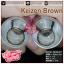 Keizen Brown thumbnail 2