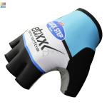 ถุงมือปั่นจักรยาน Etixx 002 ขนาด M