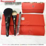 Lancome Classy Brush set (4pcs)