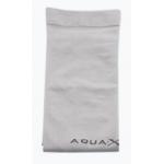 ปลอกแขน AQUA-X กัน UV (สีเทา)