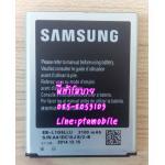 แบตเตอรี่ ซัมซุง Galaxy S3 (Samsung) I9300 (EB-L1G5LLU)