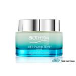 Biotherm Life Plankton Mask 75ml