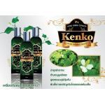 Kenko by Maxx เสริมสร้างสุขภาพที่ดีได้ด้วย เคนโก้ พลูคาว 750ml