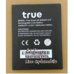 แบตเตอรี่ True Smart 4G Speedy 5.0 (TruemoveH)