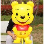 ลูกโป่งหมีพู จัมโบ้