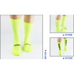 ถุงเท้า Giro สีเขียว