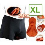 XL เป้าชมพู