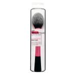 Real Technique Blush Brush