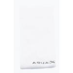 ปลอกแขน AQUA-X กัน UV (สีขาว)