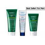 ฺBasic skincare for Men's Oil Eliminator Set - เซทดูแลผิวหน้าสำหรับผู้ชาย