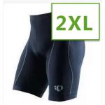 กางเกง Pearl Izumi ขนาด 2XL