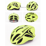 หมวก Bikeboy [สีเขียว]