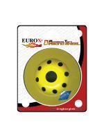 """Eurox ใบตัดเพชร ขนาด 4"""" หินถ้วยใบเพชร"""