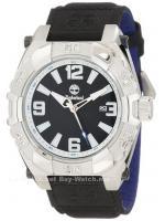 นาฬิกาข้อมือผู้ชาย TIMBERLAND รุ่นใหม่! สายข้อมือผ้าเกรดเอ Timberland watch Quartz Analog
