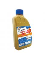 Eurox น้ำมันเครื่องมือลม 1 ลิตร