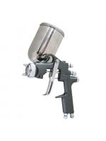 Eurox กาพ่นสี ถ้วยบน รุ่น Spark 1.5 mm.
