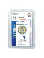 Eurox มีดตัดกระเบื้อง (Scoring Wheel) ST-22
