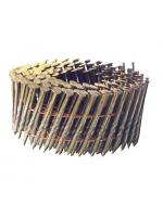 ตะปูม้วน รุ่น FC-25-V1 (C)