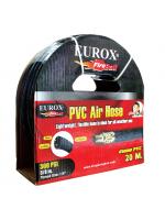 """Eurox สายลม PVC 3/8"""" 20 เมตร"""