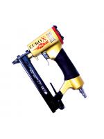 ปืนลมยิงตะปู (ยิงไม้, ขาคู่) EUROX Fireball GOLD 1022J