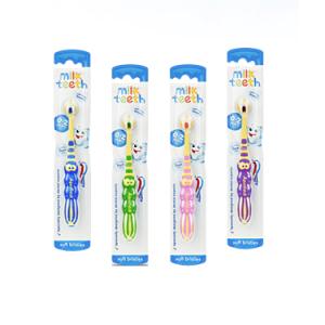 Aquafresh Training Toothbrush ( แปรงสีฟันสำหรับเด็ก )