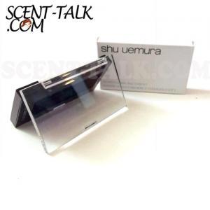 Shu Uemura duo custom case (box)