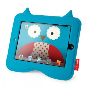 Skip * Hop Tablet Cover