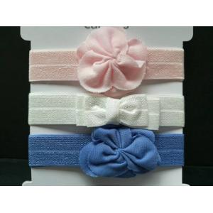 carter's headwraps size 0-6months