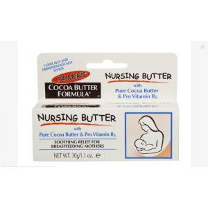 Palmer Nursing Butter
