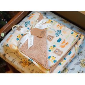 Chick Pea ผ้าห่มผ้านิ่ม