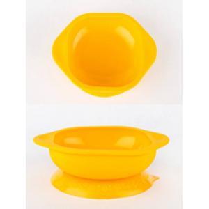 ชามก้นดูด Suction Bowl