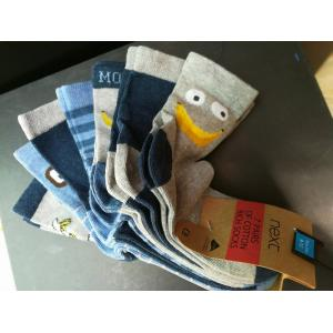 M&S KIDS size 9-12months