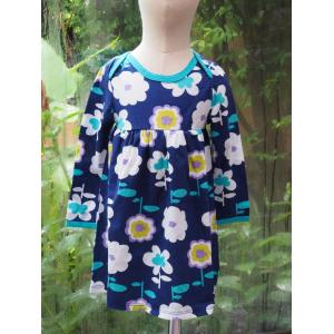Old Navy Dress size 12-18 months