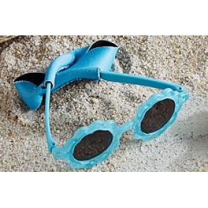 Teeny Tiny 100%UV Protection sunglasses for Babies