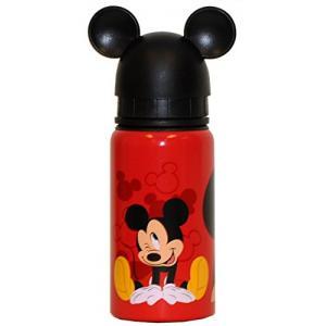 กระติกน้ำ Disney Mickey Mouse