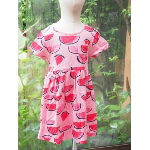 Next dress 3-4 years